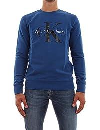CALVIN KLEIN J3IJ302252 SWEAT-SHIRT Homme