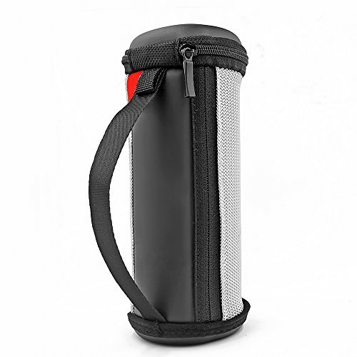 pushingebst-portable-bag-protective-case-pouch-box-carrying-case-cover-skin-for-logitech-ultimate-ea