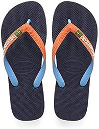 245d79bd498563 Men s Flip Flops and Thong Sandals  Amazon.co.uk