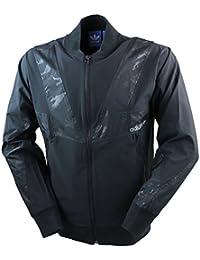 adidas Originals - Sweats / Vestes - veste mod cut training camo