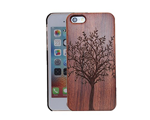 potpor-iphone-se-5s-5-wooden-case-unique-real-handmade-natural-wood-backplate-with-hard-pc-hybrid-sn