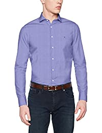 Tommy Hilfiger, Chemise Casual Homme