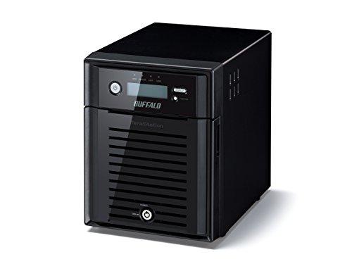 Buffalo TS5400D1604 Terastation 5400 HardDisk