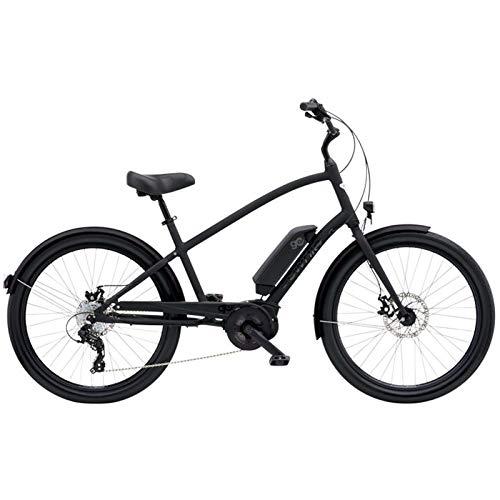 E Go Bike The Best Amazon Price In Savemoney Es