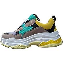 Auf Schuhe Auf Schuhe FürKlobige Suchergebnis FürKlobige Auf FürKlobige Schuhe Suchergebnis Auf Suchergebnis Suchergebnis DWHIE92Y