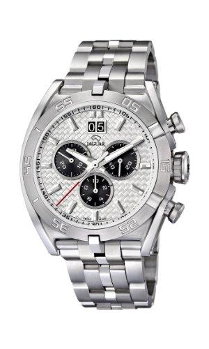 jaguar-watches-herren-armbanduhr-xl-limited-edition-analog-quarz-edelstahl-j654-1