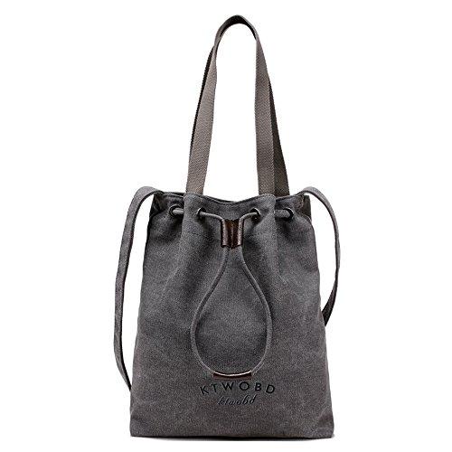 byd-femme-school-bag-tote-bag-travel-bag-bucket-bag-toile-bag-sacs-ports-main-sacs-bandoulire-shoppi