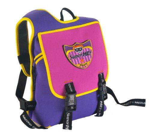 superme-bubblicious-cape-backpack-by-superme