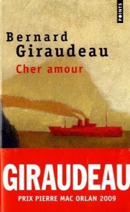 """<a href=""""/node/148958"""">Cher amour</a>"""