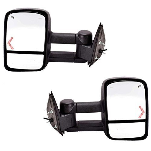 dedc-chevy-towing-mirrors-chevrolet-silverado-side-mirror-gmc-sierra-tow-mirrors-pair-for-2003-2007-