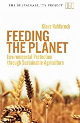 Feeding the Planet (Sustainability Project)