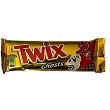 Twix Ghost (60.1g)