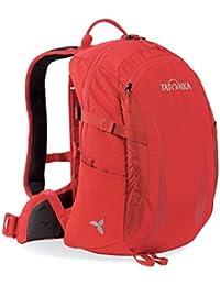 Tatonka Damen Rucksack Hiking Pack