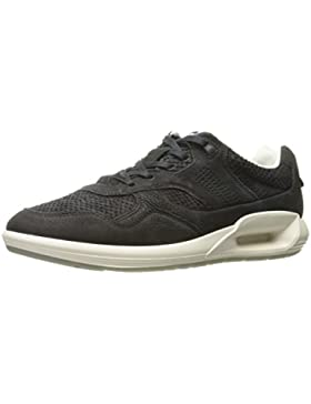 Ecco Damen Cs16 Ladies Sneakers