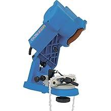 Schleifscheibe 6 mm für Güde Sägekettenschärfgerät P2300 A /& P2501 S