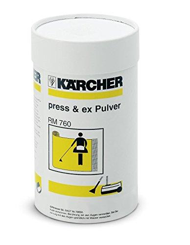 karcher-rm-760-press-und-ex-pulver-800-g