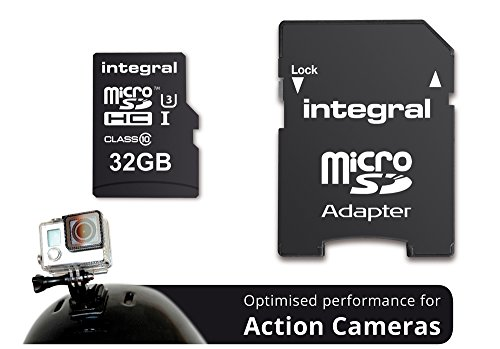 integral-inmsdh32g10-action-ultra-high-speed-uhs-i-u3-32-gb-microsdhc-memory-card-for-action-camera-