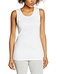 Damart 38303, Camiseta Térmica para Mujer
