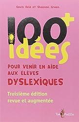 100 idées pour venir en aide aux élèves