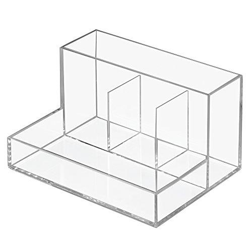 interdesign-20240-luci-organizador