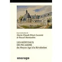 4b3a07a95fce6d Amazon.fr   Moyen Age - Histoire - 20 à 50 EUR   Médecine   Sciences ...