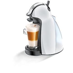 41vj3kk1KIL._SS300_ Shop Caffè Italiani