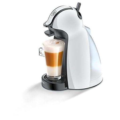 Manuale istruzioni Nescafé Dolce Gusto 1