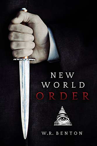 new-world-order-666-the-mark-of-the-beast-vol-1