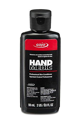 gojo-8142-12-eeu00-hand-medic-professionelle-hautpflege-60ml-flasche-12-er-pack