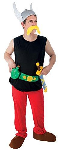 Chaks-CS964193XL-Dguisement-Costume-Licence-Astrix-9-Pices-Taille-XL