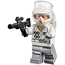 LEGO Star Wars: Hoth Rebel Trooper Minifigure 2016 by LEGO