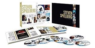 Coffret Steven Spielberg [Édition Limitée] [Édition Limitée] (B00MJDE6U6) | Amazon price tracker / tracking, Amazon price history charts, Amazon price watches, Amazon price drop alerts