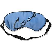Bite Me 99% Eyeshade Blinders Sleeping Eye Patch Eye Mask Blindfold For Travel Insomnia Meditation preisvergleich bei billige-tabletten.eu