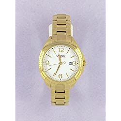 Vagary By Citizen Watch Time Only Women's ve0-329-21 - ve0-329-21