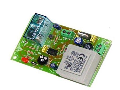 cebek-temporizador-retardador-por-desconexion-a-230-v-de-1-segundo-a-3-minutos-i-138