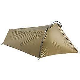 721c660c8dfc59 1T Sailaway bivacco, solo tenda a tunnel, leggeri da trekking tenda