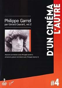 Philippe garrel par Gérard courant, vol 2