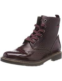 befd1e03f7bc Amazon.de  s.Oliver Shoes Online Shop