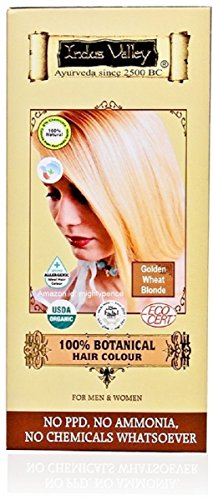 indus-valley-100-chemical-free-herbal-hair-dye-kit-semi-permanent-natural-organic-henna-colours-for-