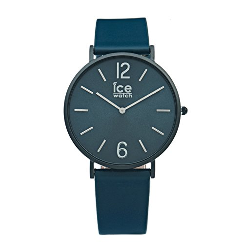 montre-bracelet-mixte-ice-watch-1542