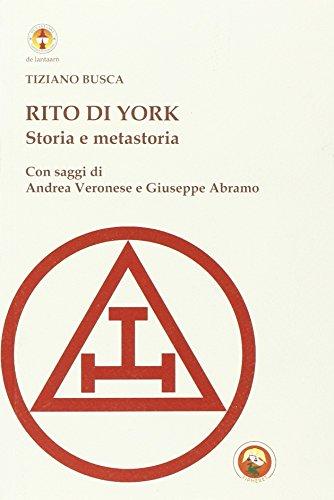 rito-di-york-storia-e-metastoria