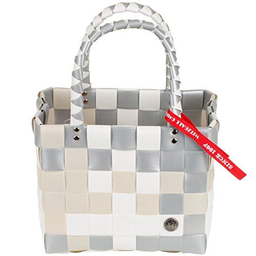 Mini Shopper Ice-Bag