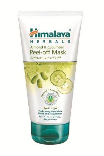himalaya-masque-margousier-purifiant-75ml