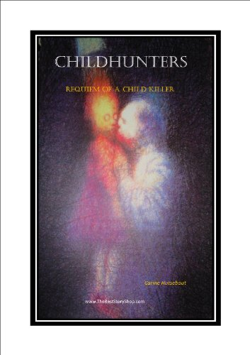 Child Hunters (English Edition)