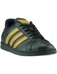 Suchergebnis auf für: adidas sneaker derby schuhe