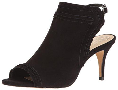 vince-camuto-womens-prenda-dress-sandal-black-65-m-us