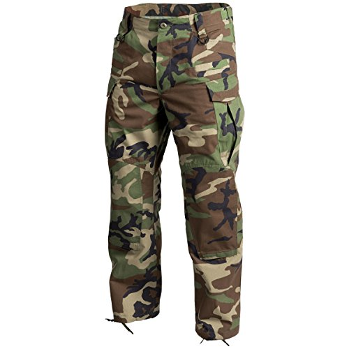 helikon-hombres-sfu-next-pantalones-us-woodland-polialgodon-ripstop-tamano-m-long