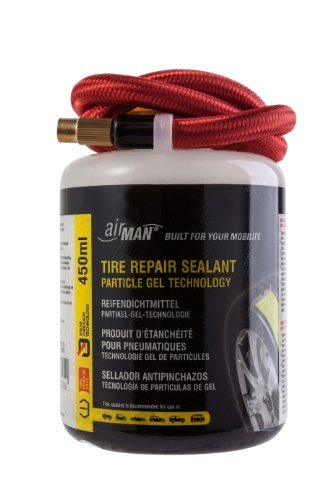 vauxhall-gm-original-equipment-sealant-canister-450ml