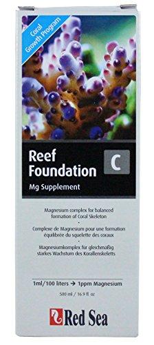 red-sea-reef-foundation-c-complexe-de-magnesium-pour-la-formation-equilibree-du-squelette-des-coraux