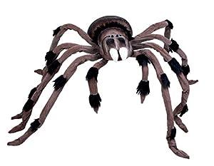 Boland 72131-Figura Decorativa de araña tóxicos, Otros Juguetes